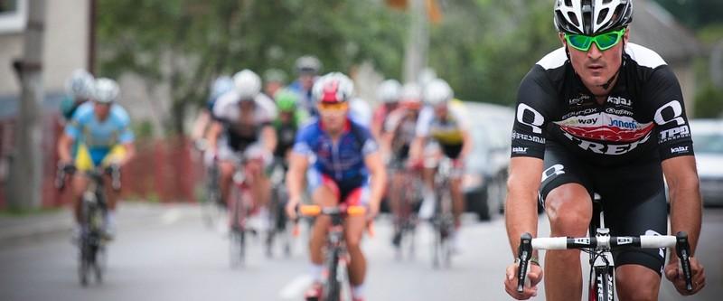 8fb8de24a Je to medzinárodná cestná komunikácia, ktorá poskytuje výborné podmienky  pre cestnú cyklistiku. Niekoľko krát do roka sa konajú cyklistické preteky  s ...